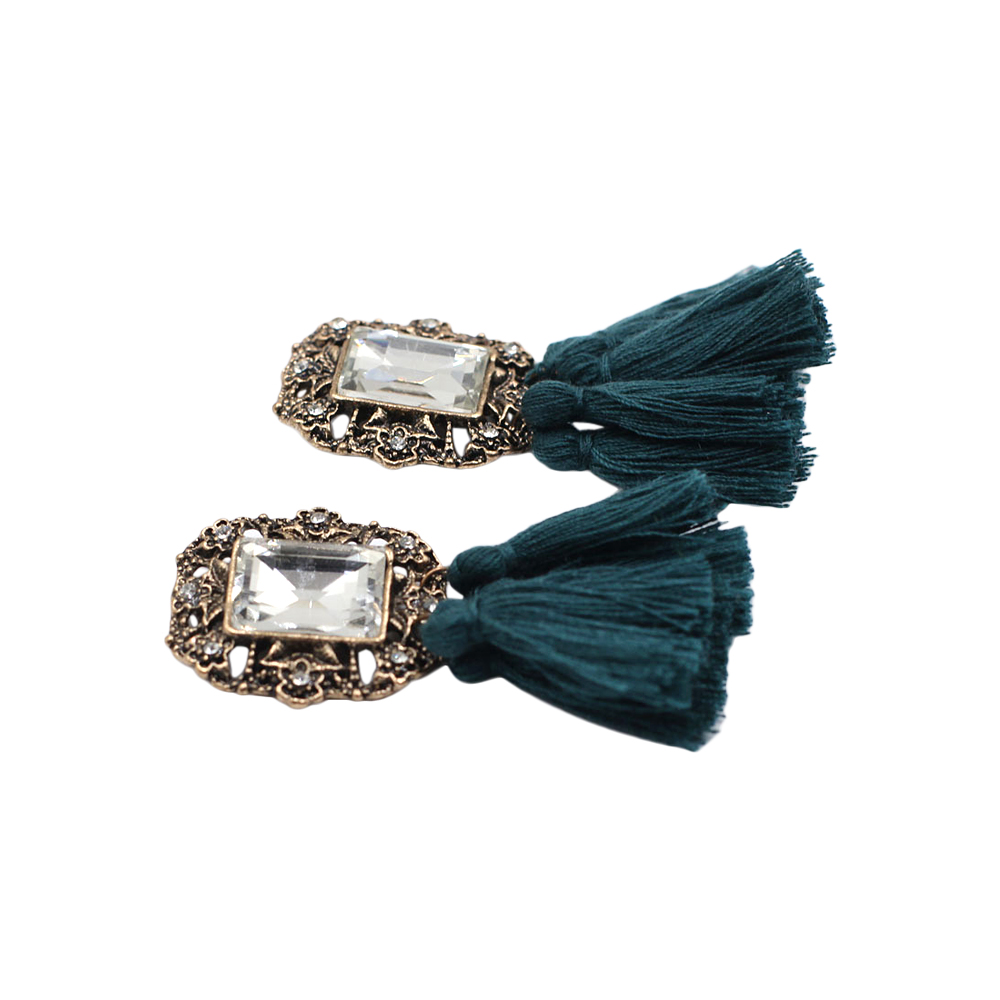 Party Fashion Earrings online in India