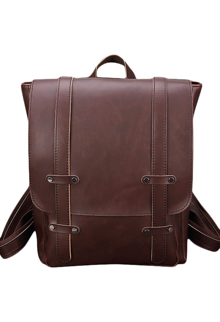Vintage Backpack Online in India