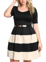 Online Fashion Dress India