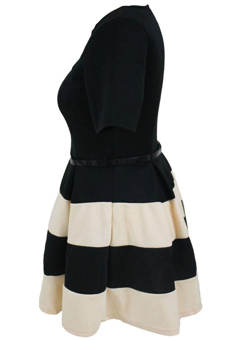 Designer Dress Online in India