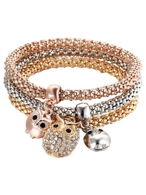 Fashion Bracelets Set online in India