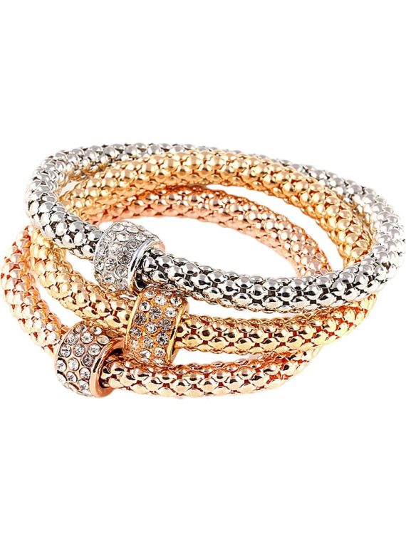 Fashion Bracelet Online in India