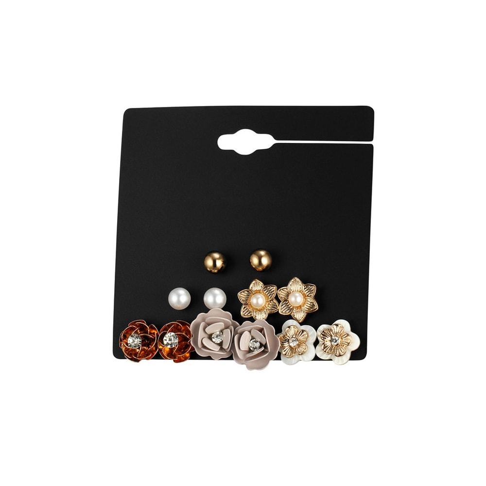 Femnmas Earrings Gift Set