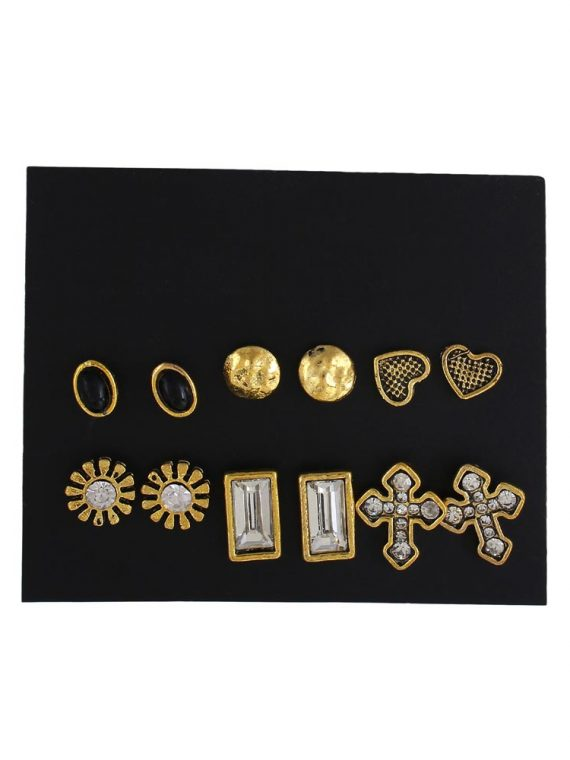 Femnmas discount jewelry store