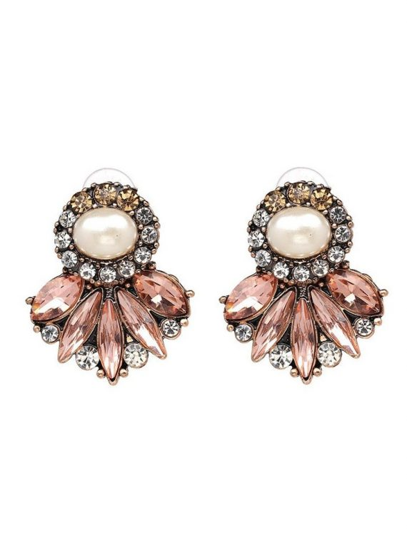 Designer Earrings by femnmas