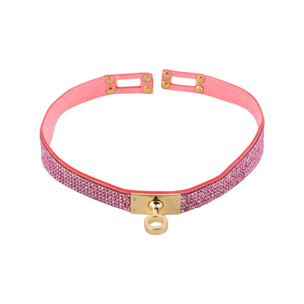 Designer Bracelet By Femnmas