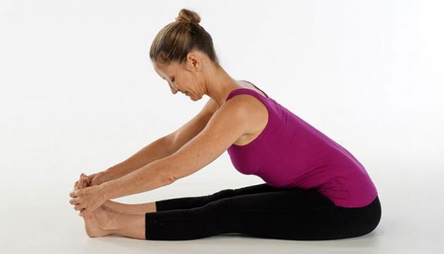 Benefits of Yoga that even science can't decline