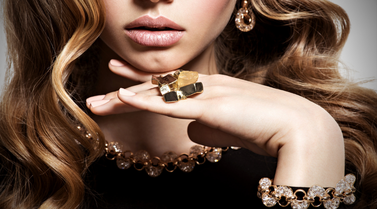 Understanding the art of pairing jewelry